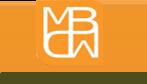 Michael Bateman, M.D.