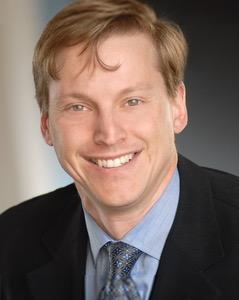 Dr. Michael Bateman